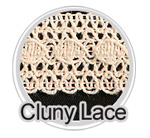 cluny lace-homepage image