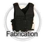 fabrication-homepage image