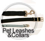 pet lashes-homepage image