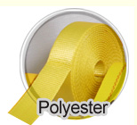 polyester-homepage image