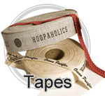 tapes-homepage image