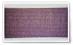 fancy knitted elastic- 3inch - product image