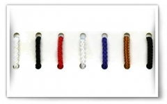 64b-round poly cord- product image
