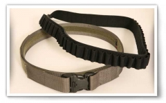 Special-Belts